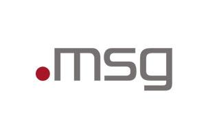 Alle News und Presseberichte der msg services im Überblick