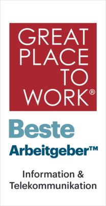 csm great place to work 2017