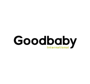 Goodbaby international
